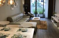 Có 2 tỷ nên mua chung cư nào khu vực Minh Khai, Hai Bà Trưng