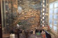 Chuyển sang nước ngoài nóng ruột bán gấp nhà Cát Linh – Đống Đa siêu đẹp 65m2, 4 tầng, chỉ 6 tỷ