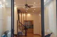 Bán 53m2 nhà riêng phố Đặng Văn Ngữ, Kim Liên, Đống Đa giá 4.8tỷ