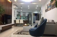 Cần bán gấp căn hộ 2705 tòa B Vinaconex 2, Kim Văn Kim Lũ, giá gốc đợt 1 cực rẻ.