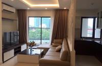 Cần bán gấp căn hộ tòa C Vinaconex 2, Kim Văn Kim Lũ, giá 21,5tr/m2.