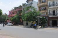 Cần bán gấp mảnh đất đường Ngô Xuân Quảng, thông ra khu đô thị 31ha, giá 38tr/m2
