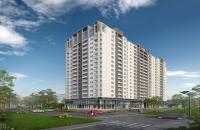 CẢNH BÁO!!! Khách hàng mua chung cư One 18 Long Biên – thông báo từ CĐT: 0904 885 933