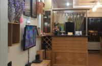 Cần bán căn hộ 2 phòng ngủ, dự án 310 Minh Khai, 72m2, LH 0913374867