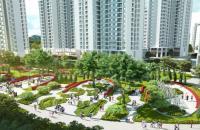 """Chỉ 1.5 tỷ sở hữu ngay căn hộ full nội thất cao cấp tại """"vị trí vàng"""" phía Nam Hà Nội"""