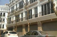 Bán Nhà 85m2, 5T Kinh Doanh Cực Tốt Tại Mỹ Đình, Có Thang Máy 0934.69.3489