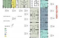 Chính chủ bán CH chung cư Eco Green, căn tầng 2014, CT2 DT: 95m2, giá 2,9 tỷ/căn, LH: 0934646229