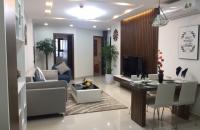 Chính chủ cần bán gấp chung cư căn hộ 2101 tòa B Vinaconex 2, Kim Văn Kim Lũ, giá cắt lỗ rẻ nhất thị trường. DT: 65,3m2