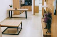 Bán căn hộ 2PN - V3 The Vesta Phú Lãm, nhận nhà ở ngay, LH 0943326832