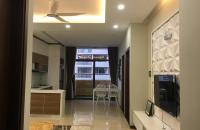 Cần nhượng lại căn hộ Tràng An Complex, căn 74m2, giá 3.2 tỷ, tầng 12