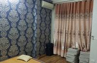 Bán Nhà HÀNG MUỐI, Quận Hoàn Kiếm 20m2, 5 tầng, măt tiền, 4m. Lh: 01699947561.