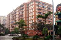 Bán chung cư CT3 KDT Văn Quán ;96m2 ,3PN giá 2 tỷ