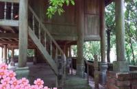 Kiệt tác về văn hóa Tây Bắc Việt Nam.!
