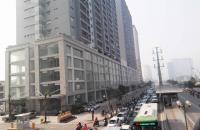 Cần bán nhanh căn hộ cao cấp C37 BẮC HÀ TOWER , 95m2 ,3PN giá rẻ