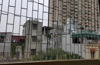 35m2=2 tỷ sở hữu ngay căn nhà 3 tầng Trương Định, gần phố ô tô, ở ngay - SĐCC