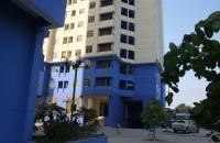 Chính chủ bán căn hộ chung cư An Sinh Mỹ Đình 1 rộng 121m2, giá 2,2 tỷ