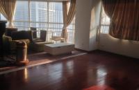 Bán chung cư 28 tầng Hancorp Plaza, Trần Đăng Ninh, 3 PN