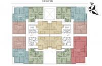 Bán căn hộ cao cấp Dreamland Bonanza, 23 Duy Tân, Cầu Giấy, giá 30 tr/m2. LH: 0987 431 229