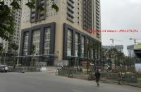Chuyển chỗ ở bán gấp căn hộ CH5A tầng 26, chung cư CT4 Vimeco giá rẻ