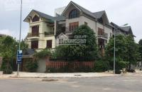 Cần bán lô BT khu A Dương Nội, 225m2, gần hồ, công viên Thiên Văn Học bán giá 12 tỷ