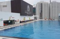 Bán căn hộ chung cư Rainbow Linh Đàm, 89m2 (3pn giá 2,2 tỷ)