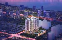 Sở hữu căn hộ cao cấp chỉ với 800 triệu, ký HĐMB tại 6th Element Tây Hồ Tây. LH: 0899.262.583