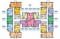 Mở bán dự án Mỹ Đình Plaza 2, chỉ 1,9 tỷ, DT 70m2 nhanh tay sở hữu căn đẹp nhất