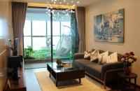 Cơ hội vàng cuối cùng để sở hữu căn hộ 5 * Goldseason, giá 23 tr/m2 trung tâm Q. Thanh Xuân
