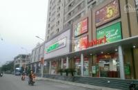 Cần bán căn hộ 83,2m2 3 phòng ngủ tại khu đô thị Tân Tây Đô, Đan Phượng. LH: 0963865301