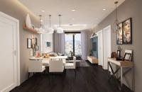 0903222591, bán gấp căn góc chung cư Helios 75 Tam Trinh, DT: 79 m2, nhận nhà ở ngay, đã có sổ