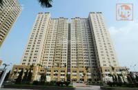 Cần bán căn hộ chung cư tại khu đô thị Tân Tây Đô, 110,3m2, giá 11,5 tr/m2 bao phí, 0963865301