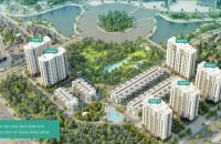 Tôi cần bán gấp căn hộ tòa nhà CT2A thuộc dự án nhà ở VPQH - Xuân Phương - Nam Từ Liêm