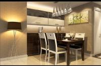Bán căn hộ 3PN suất ngoại giao chung cư Handi Resco, 89 Lê Văn Lương. LH: 0997514282
