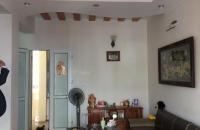 Bán căn hộ tập thể ngõ 79 Nguyễn Chí Thanh, Đống Đa,DT 110m2 giá 2.25 tỷ