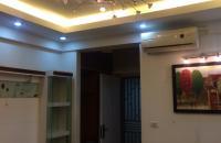 Chủ nhà bán căn 98m2 đầy đủ nội thất tòa CT1 C14 Bắc Hà giá 2,3 tỷ lh 0985409147
