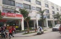 Bán Liền Kề Shophouse Pandora Thanh Xuân 475m2, Mặt Tiền 7m, Đường Ô Tô 0934.69.3489