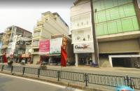 MP Nguyễn Lương Bằng, DT 170m2, MT 5.2m, giá 42.4 tỷ, KD sầm uất, không có quy hoạch.