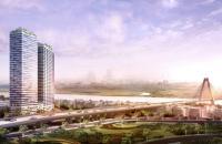Dự án siêu hot Intracom Riverside Đông Anh, giá rẻ, view đẹp, giá chỉ cần 300 triệu