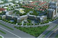 Chỉ với 350 triệu sở hữu ngay căn hộ 56.4m2, ở Hà Đông
