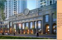 Chính cách bán hàng mới tặng ngay 59tr + 1,5% khi mua Roman Plaza, liên hệ 0902125383