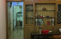 Căn hộ Trung Hòa Nhân Chính 65m2 , 2 PN , 2 VS , đủ nội thất đẹp