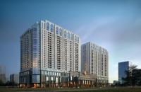Chung cư Roman Plaza 77m2, 2PN, giá 1.9 tỷ LH 0974140423