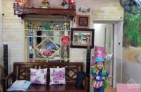 Bán căn hộ tập thể tầng 1, nhà C1 Vĩnh Hồ, Đống Đa, Hà Nội