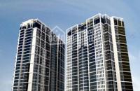 Bán gấp căn hộ chung cư TSQ, Làng Việt Kiều Châu Âu, Hà Đông, Hà Nội