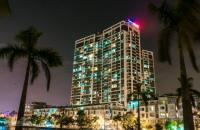 Cần bán gấp căn hộ số 07, DT 175m2, chung cư TSQ, Làng Việt Kiều Châu Âu, Hà Đông, Hà Nội