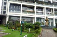 Chính chủ gửi bán căn hộ chung cư TSQ, Làng Việt Kiều Châu Âu, Hà Đông, Hà Nội