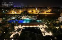 Gia đình cần bán gấp căn hộ DT 161m2 chung cư TSQ, Euroland, Làng Việt Kiều Châu Âu, Mỗ Lao, Hà Nội