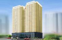 Bán chung cư cao cấp C37 Bộ Công An – Bắc Hà Tower, 84m2, 2 PN, 1,9tỷ