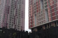 Tôi cần cho thuê gấp CH 116m2, giá: 7tr/tháng, đầy đủ nội thất, chung cư Usilk City, 0963922012