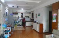 Bán chung cư B1 mỹ đình 1 quận Nam Từ Liêm HN